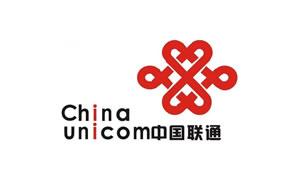 http://www.gzidc.com.cn/?id=11|贵州云企业