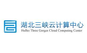 http://www.gzidc.com.cn/?id=51|贵州云企业