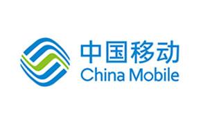 http://www.gzidc.com.cn/?id=27|贵州云企业