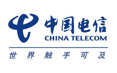 http://www.gzidc.com.cn/?id=12|贵州云企业