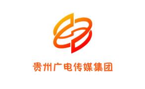 http://www.gzidc.com.cn/?id=47|贵州云企业
